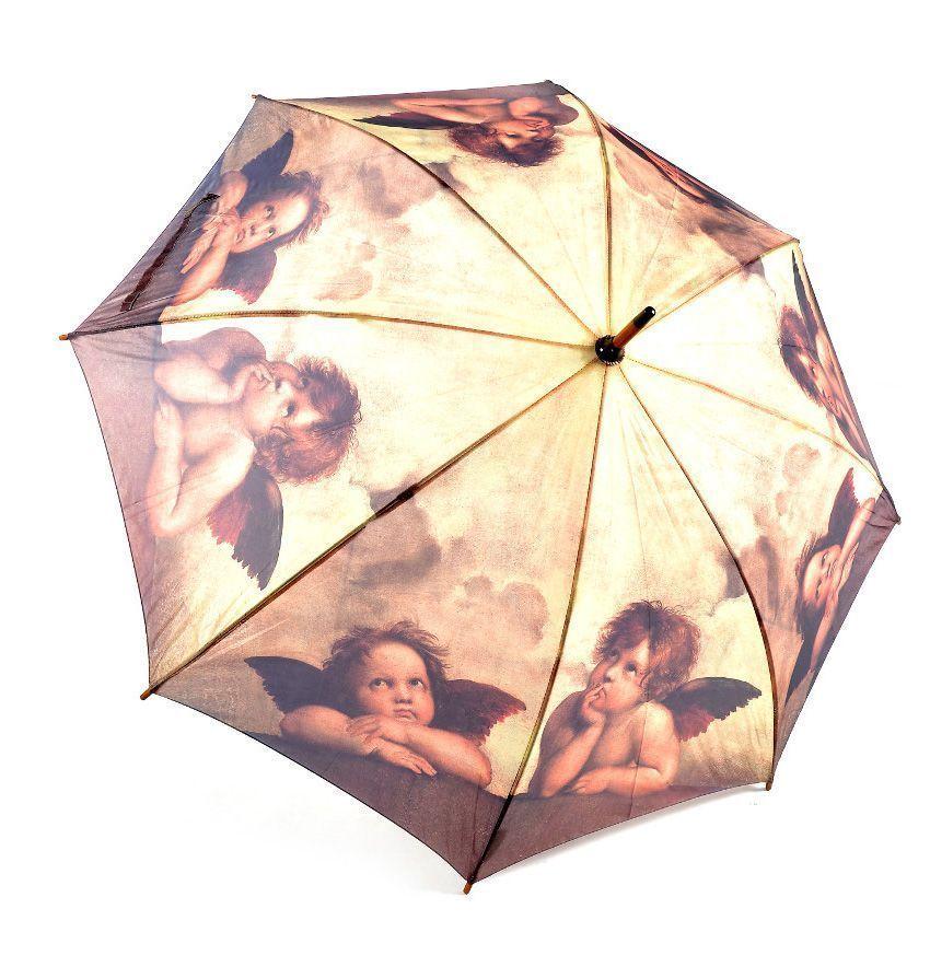 paraguas-decorados-y-personalizados-11