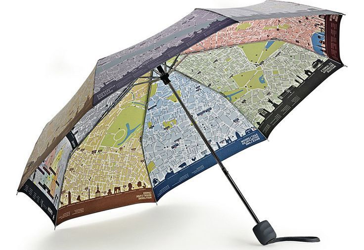 paraguas-decorados-y-personalizados-12