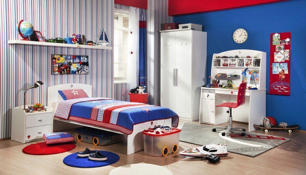 decoracion-de-cuartos-para-ninos-01