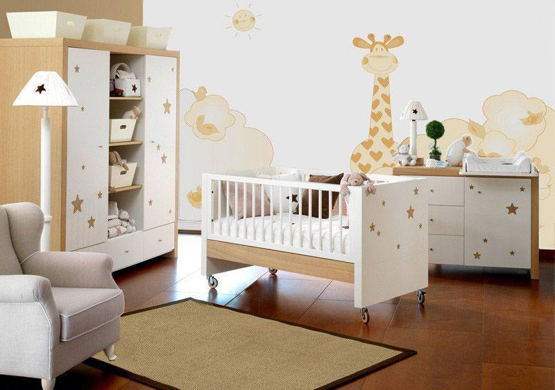 decoracion-habitacio-bebe-01