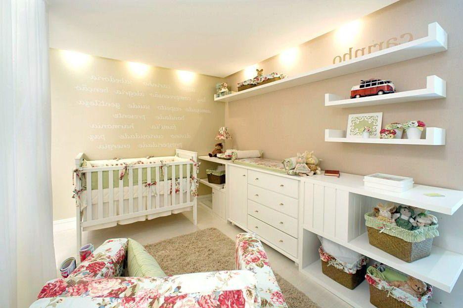 decoracion-habitacio-bebe-04