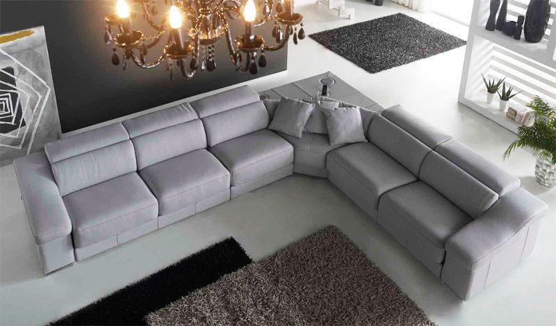 sofas online vittello